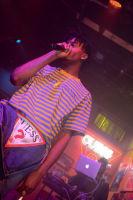 Guess Originals x A$AP Rocky #28