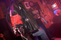 Guess Originals x A$AP Rocky #27