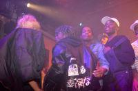 Guess Originals x A$AP Rocky #29