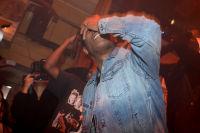 Guess Originals x A$AP Rocky #32