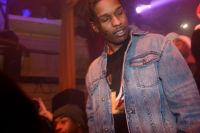 Guess Originals x A$AP Rocky #38