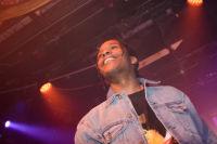 Guess Originals x A$AP Rocky #33