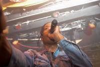Guess Originals x A$AP Rocky #42