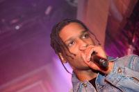 Guess Originals x A$AP Rocky #44