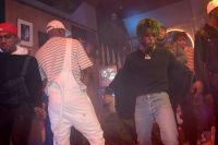 Guess Originals x A$AP Rocky #51