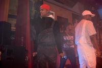 Guess Originals x A$AP Rocky #45