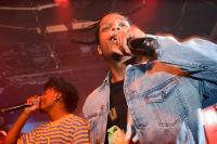 Guess Originals x A$AP Rocky #52