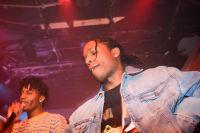 Guess Originals x A$AP Rocky #57