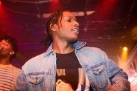 Guess Originals x A$AP Rocky #56