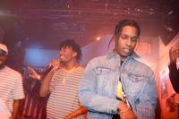 Guess Originals x A$AP Rocky #53