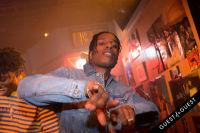 Guess Originals x A$AP Rocky #66
