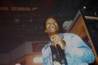 Guess Originals x A$AP Rocky #60