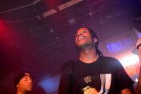 Guess Originals x A$AP Rocky #70