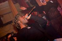 Guess Originals x A$AP Rocky #76