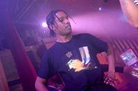 Guess Originals x A$AP Rocky #82
