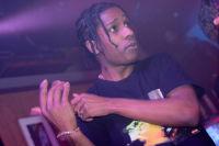 Guess Originals x A$AP Rocky #84