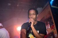 Guess Originals x A$AP Rocky #87