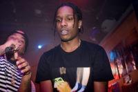 Guess Originals x A$AP Rocky #89