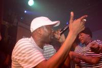 Guess Originals x A$AP Rocky #88