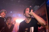 Guess Originals x A$AP Rocky #90