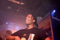 Guess Originals x A$AP Rocky #92