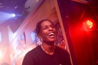 Guess Originals x A$AP Rocky #101