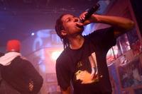 Guess Originals x A$AP Rocky #97