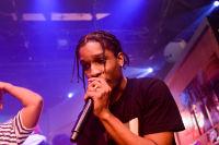 Guess Originals x A$AP Rocky #111