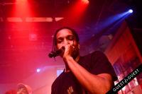 Guess Originals x A$AP Rocky #100