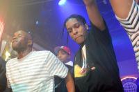 Guess Originals x A$AP Rocky #109