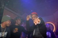 Guess Originals x A$AP Rocky #115