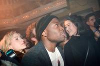 Guess Originals x A$AP Rocky #114