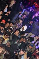 Guess Originals x A$AP Rocky #149