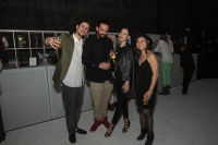 Friends N' Family 19 Grammy Party at Quixote Studios #6