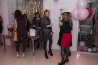 NYJL 5th Annual Apres Ski Soiree #16