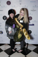 NYJL 5th Annual Apres Ski Soiree #52