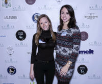 NYJL 5th Annual Apres Ski Soiree #56
