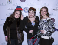 NYJL 5th Annual Apres Ski Soiree #94