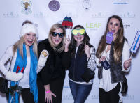 NYJL 5th Annual Apres Ski Soiree #66