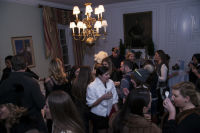 NYJL 5th Annual Apres Ski Soiree #76