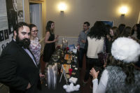 NYJL 5th Annual Apres Ski Soiree #110