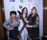 NYJL 5th Annual Apres Ski Soiree #83