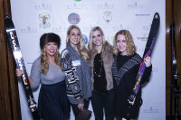 NYJL 5th Annual Apres Ski Soiree #86