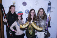 NYJL 5th Annual Apres Ski Soiree #115