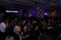 NYJL 5th Annual Apres Ski Soiree #112