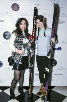 NYJL 5th Annual Apres Ski Soiree #114
