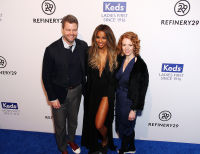 Keds+R29 Celebrate 100 Years #42