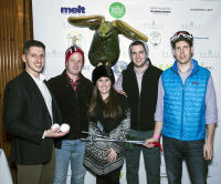 NYJL 5th Annual Apres Ski Soiree #122