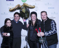 NYJL 5th Annual Apres Ski Soiree #130