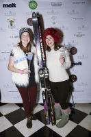 NYJL 5th Annual Apres Ski Soiree #121